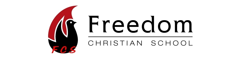 Freedom Christian School